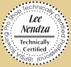 lee nendza certified2newcolors
